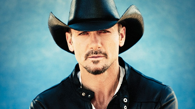 Tim mcgraw my old friend download