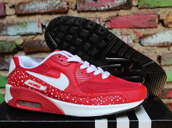 norway sepatu sport nike airmax running men hitam putih 4f56f 104c7  coupon  harga sepatu nike air max 2015 original 81dca db4ce aa3d7f8734