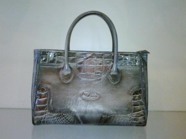 tas pesta kulit buaya asli papua - 28 images - terjual tas dan ... 91e5ca2c74
