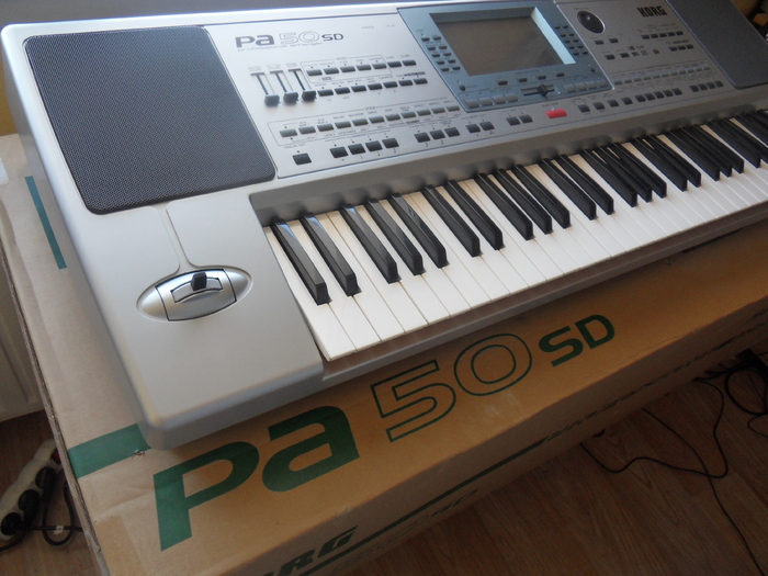 Image Result For Download Style Keyboard Korg Pa