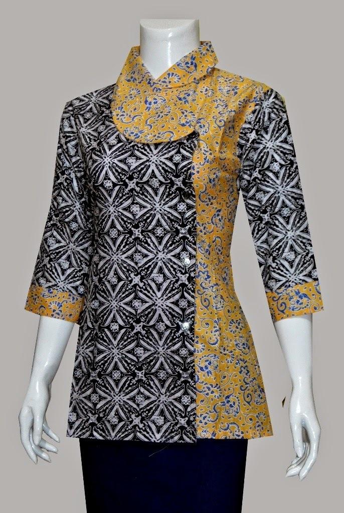 Jual Baju Muslim Wanita Model Terbaru Lazada Id