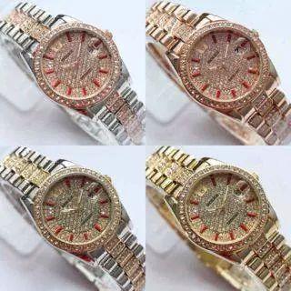 Rolex Balok