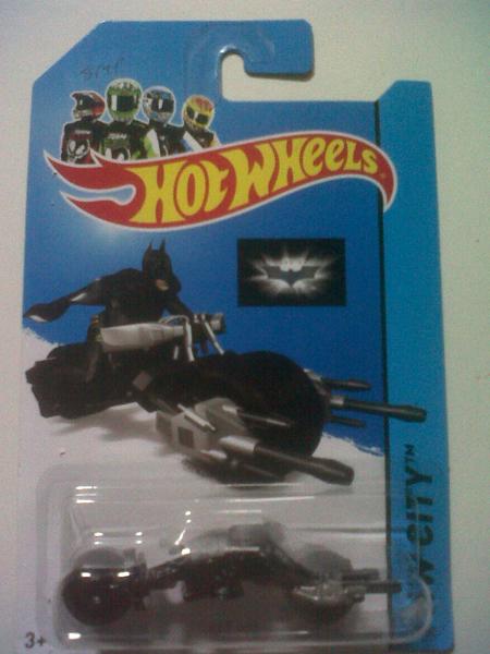harga Hot wheels bat pod Tokopedia.com