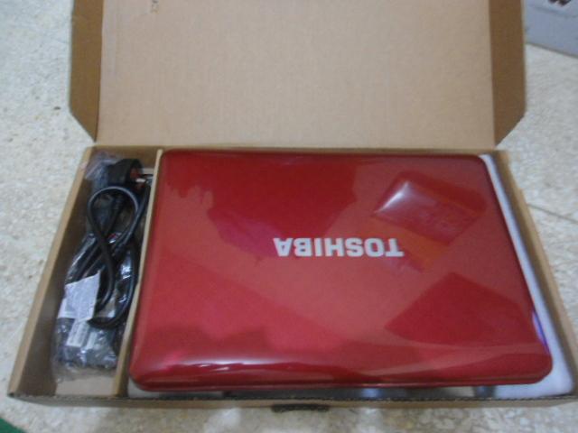 harga Laptop   Toshiba Satellite L745 Core i5   Gaming / Gamer Tokopedia.com