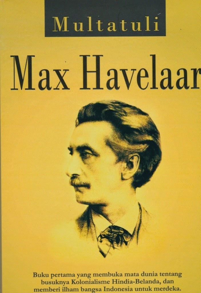 harga Max Havelaar - Multatuli Tokopedia.com