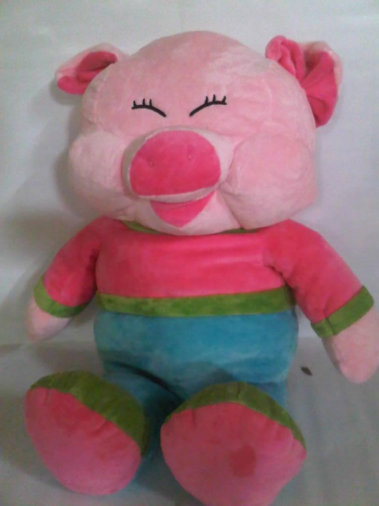 harga Pig Kombinasi Tokopedia.com