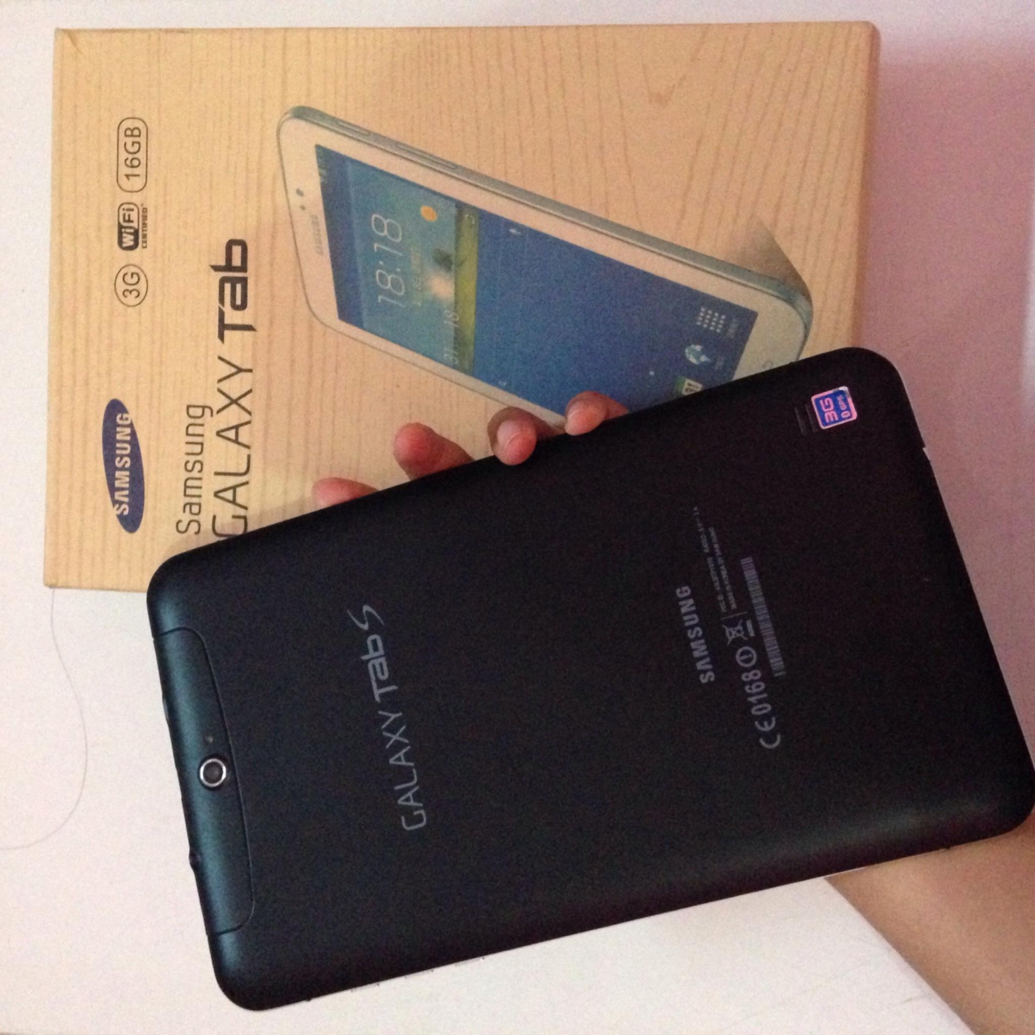 harga Samsung Galaxy Tab S Tokopedia.com