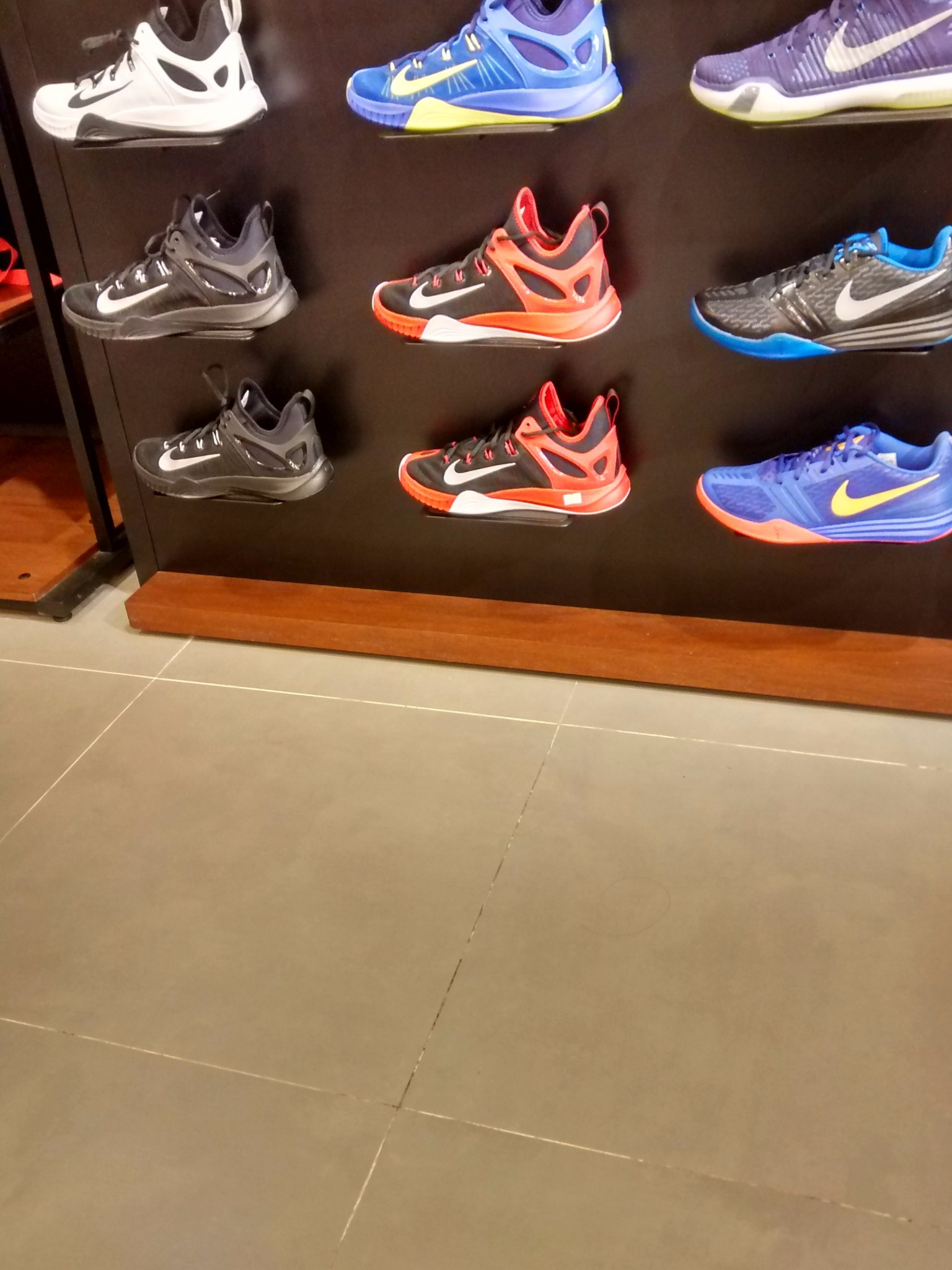 competitive price 8d87b 3cd1a 4e602 1850a  low cost jual nike zoom hyperrev 2015 . 1bbcc 02c34