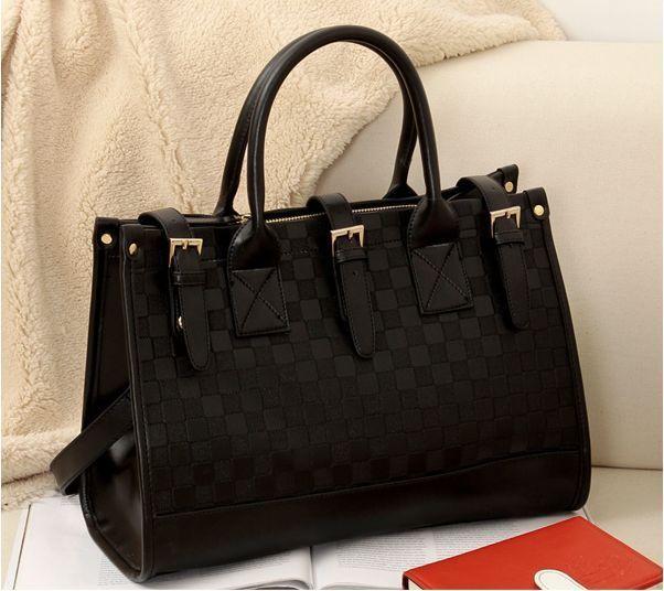 Сумки - Купить сумки женские в интернет магазине