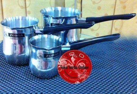 Merek Coffee Maker Yang : Jual Arabic Coffee Maker/ Turkey Coffee Pot 3 in 1 Coffee Maker Set / Ibrik - Toko SerbaOnline ...
