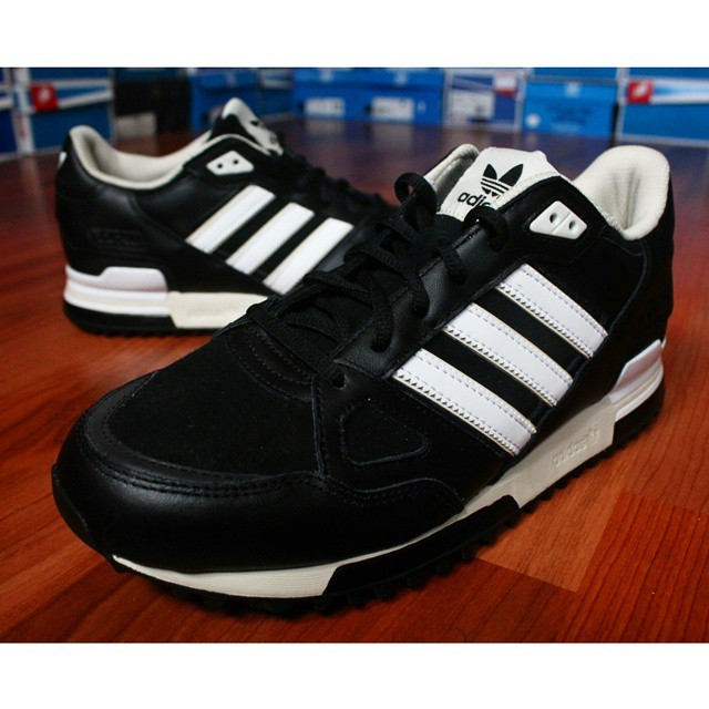 a35c51b4c942d Buy adidas zx 750 leather   OFF50% Discounted