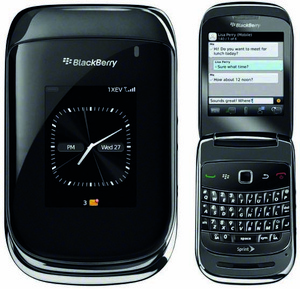 harga BlackBerry Style 9670 Original Tokopedia.com