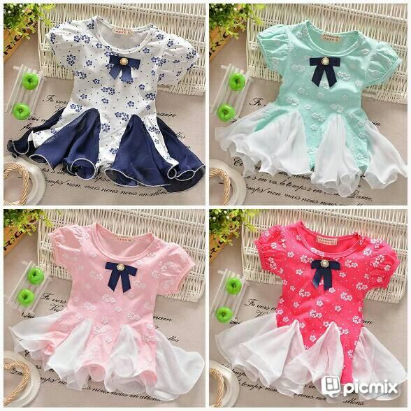 160832_e9975dec 14bb 11e5 ba7a 621c87772fba jual dress anak cantik baju bayi atasan import china merk china,Baju Anak Import China