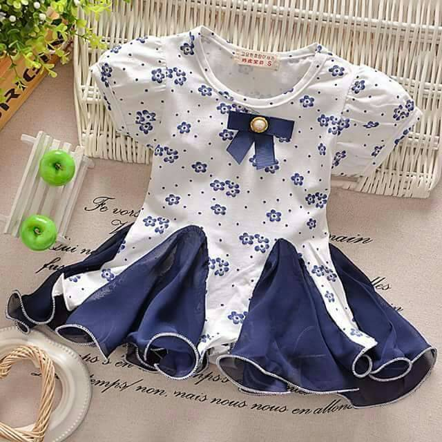 160832_e9c9497e 14bb 11e5 ba7a 621c87772fba jual dress anak cantik baju bayi atasan import china merk china,Baju Anak Import China
