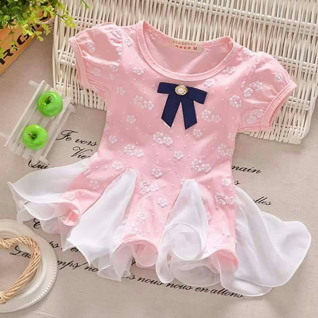 160832_e9f6f9b4 14bb 11e5 ba7a 621c87772fba jual dress anak cantik baju bayi atasan import china merk china,Baju Anak Import China