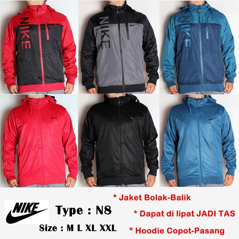 Jaket Adidas Original Terbaru Parasut Bolak Balik - Best Pictures Of ... 4bca068f35