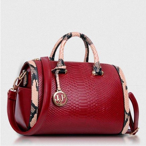 Хочу сумку Женские сумки Распродажа женских сумок