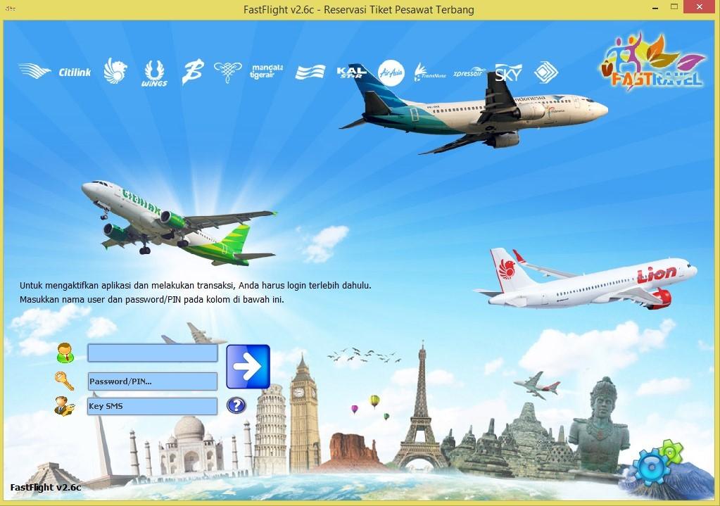 Image Result For Agen Pulsa Murah Dan Tiket Pesawat Palembang