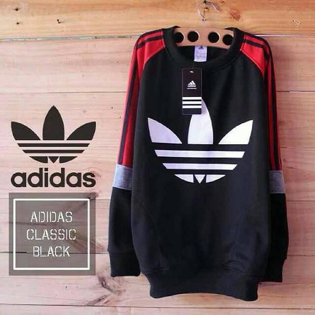 Jaket Adidas   Swetater adidas   supplier jaket   grosir jaket murah ...