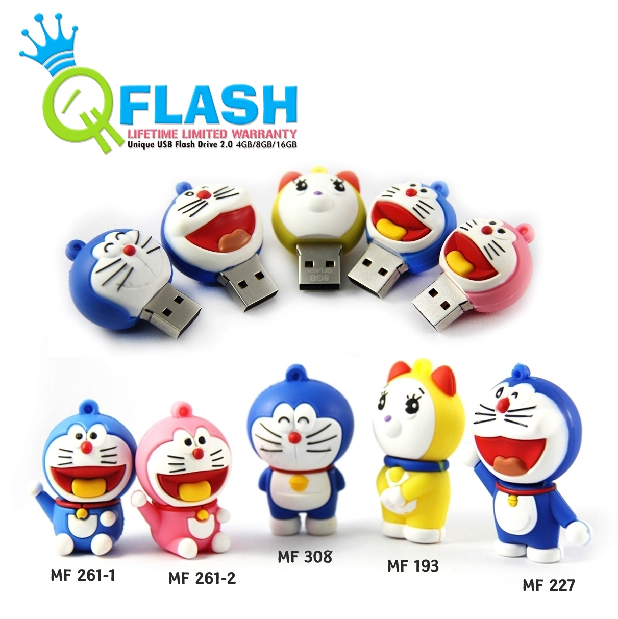 Gambar Sticker Picture Detailed Free Shipping 4pcs Lot