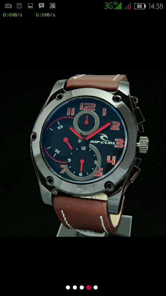 harga Jam tangan Tokopedia.com