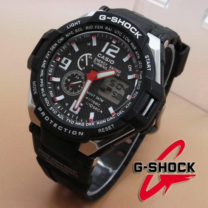 невысокой часы casio g shock 4000 используете расширение AdBlock