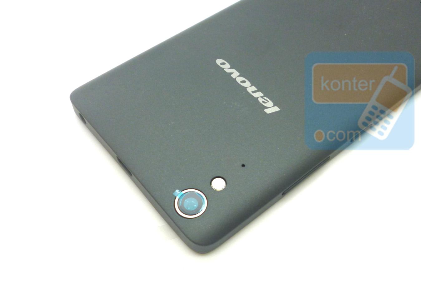 Jual Lenovo A6000 Plus 64 Bit Ram 2GB Rom 16GB 4G LTE