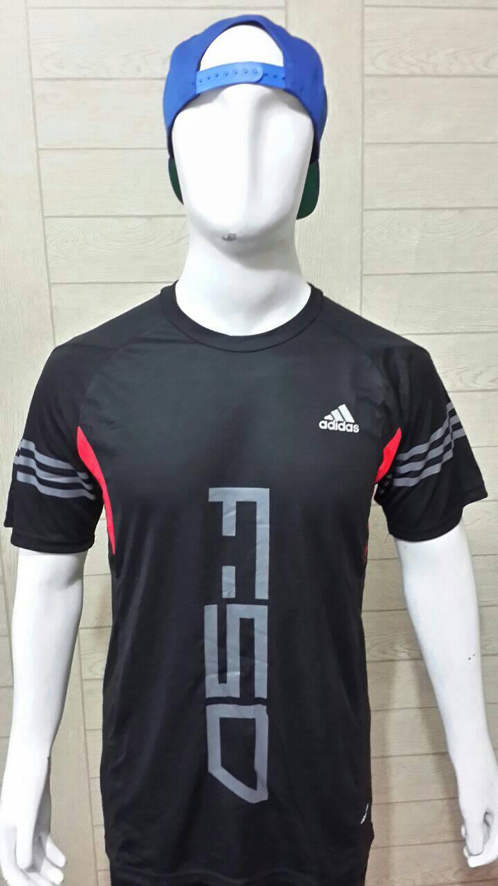 Kao Kao Kaos Adidas Kaos Olahraga Kaos