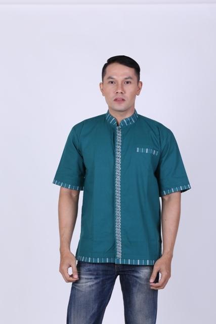 Toko Baju Koko Bayi Di Bandung Baju Muslim | newhairstylesformen2014 ...