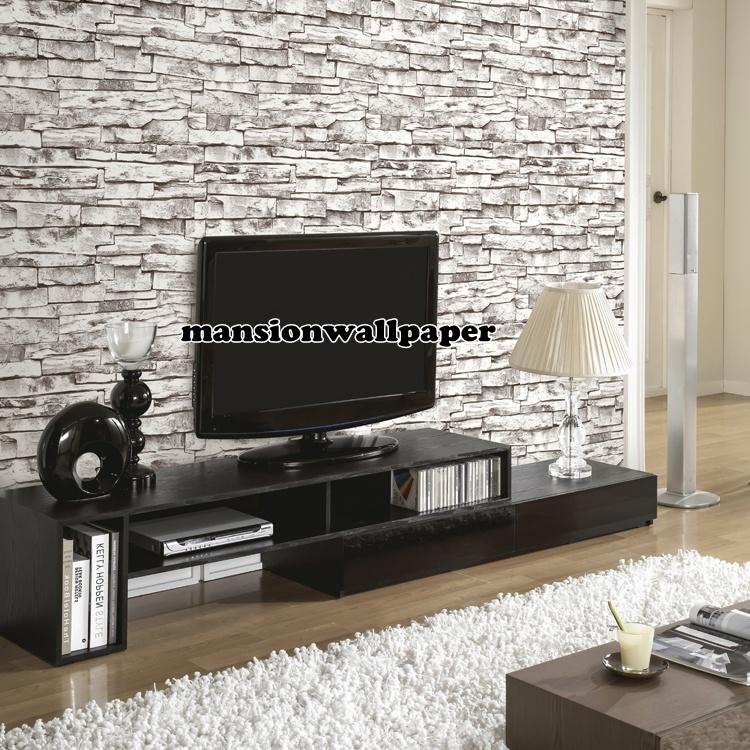 Jual wallpaper murah: grosir dan agen wallpaper dinding