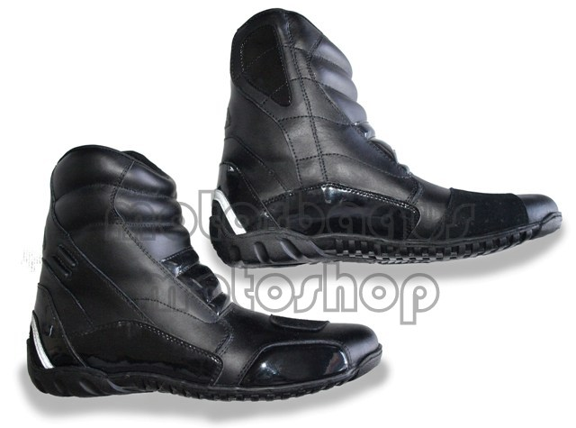 Jual Sepatu Touring RVR Rescape - Motorbagus Moto Shop ... 06229ddc62