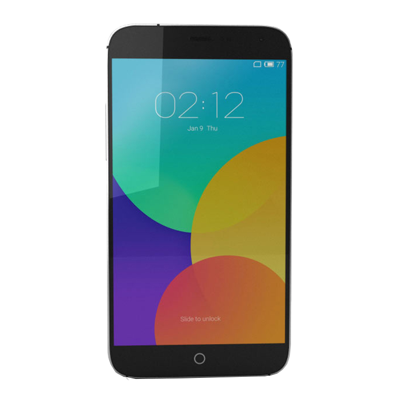 Meizu MX3 - 16GB - White
