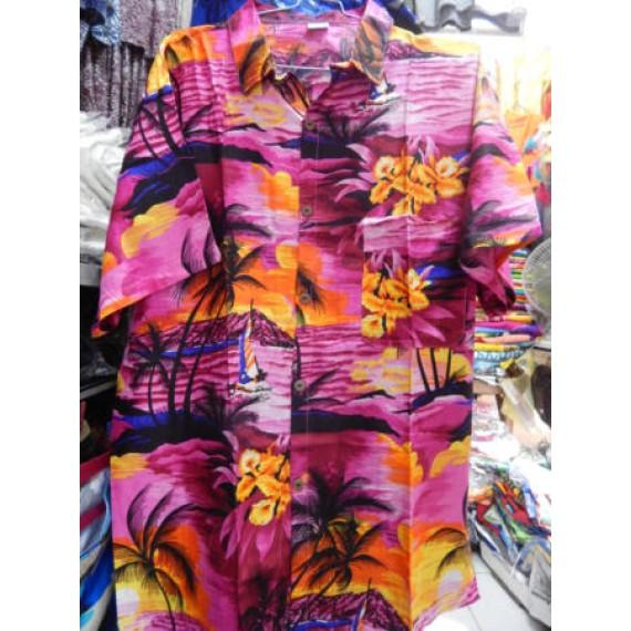 Pakaian pantai opsional terbaik