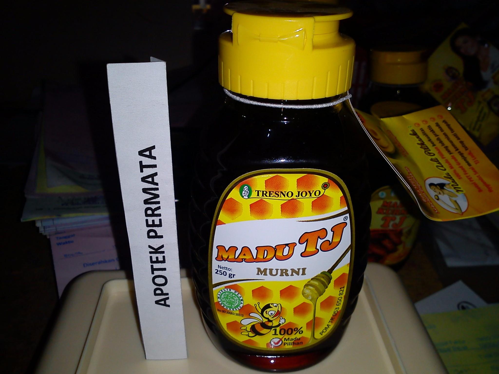 Madu Tj Kurma 250 Gr 2 Botol Daftar Harga Terkini Dan Terlengkap Joybee Anak 100ml Murni