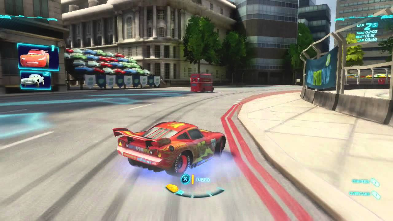 The cars 2 online games download game stranded 2 128x160