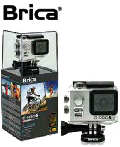 Jual Jual BRICA BPRO 5 ALPHA EDITION Bandung  klikamera | Tokopedia