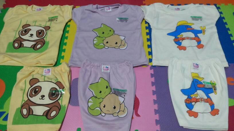 320737_576127c8 1989 11e5 bd59 8e1887772fba jual setelan baju bayi umur 0 6 bulan, kaos bayi dan celana pendek,Pakaian Bayi 6 Bln