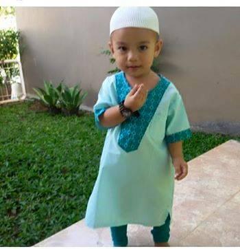 Jual Baju Gamis Pria Jubbah Muslim Modern Baju Muslim Baju Gamis