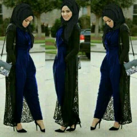 set hijab jp brukat 3warna fit L