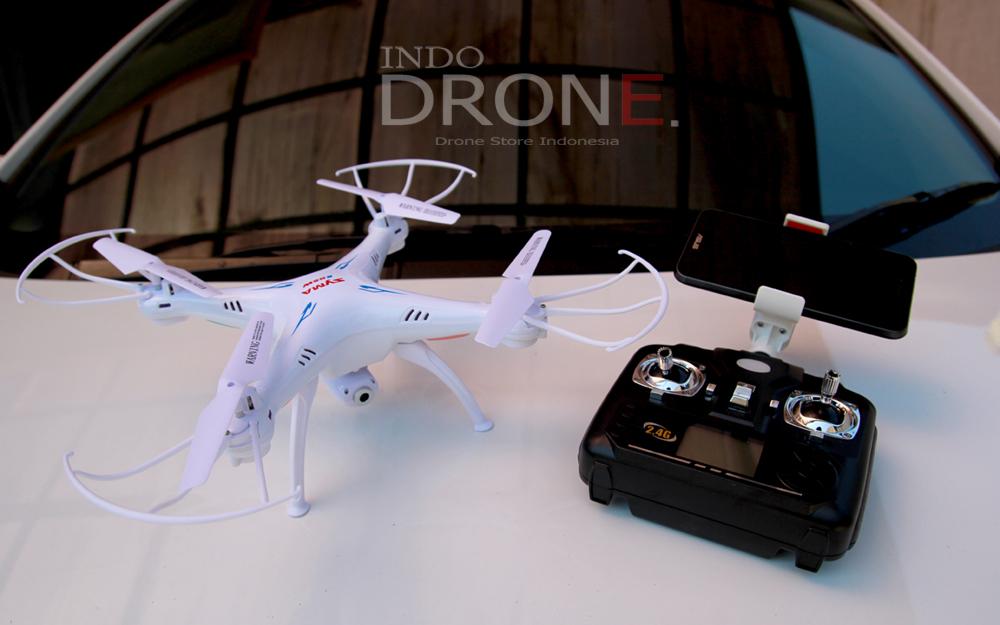 drone dji shop  | 800 x 600