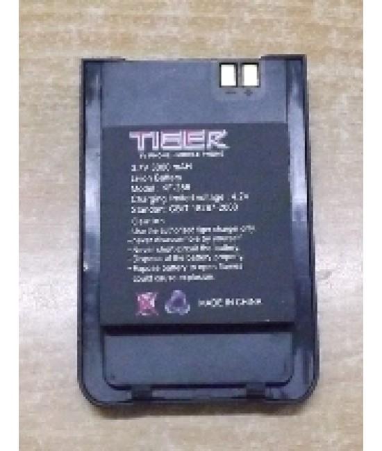 harga Baterai Tiger KF288 Tokopedia.com