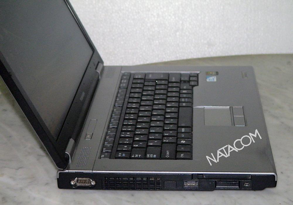 Jual Komputer Laptop Notebook Toshiba Murah 01