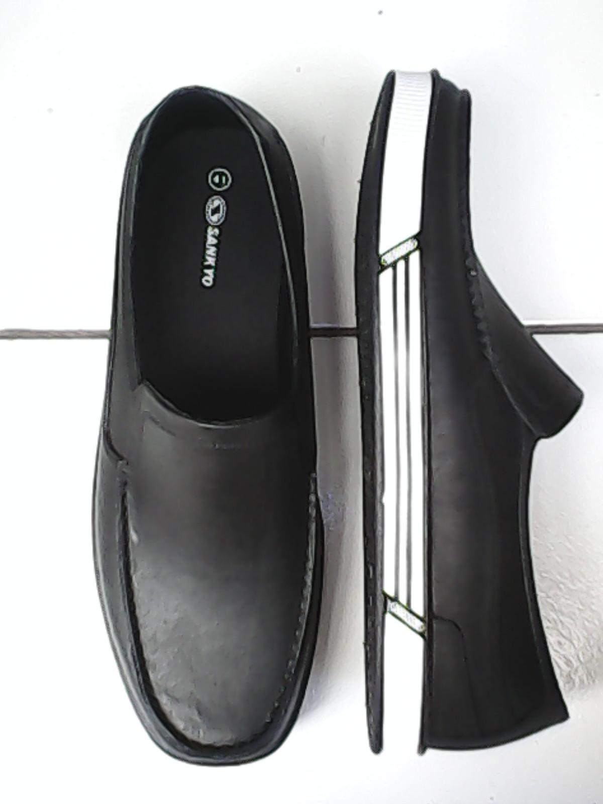Jual Sepatu Karet Pantofel Merek Sankyo AB1110 Anti Hujan Murah ... 7ec4e4b21e