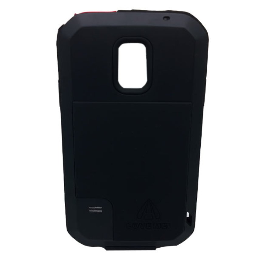 i love casing 5 reviews of omaha casing company i love this company they are a locally owned company, the crew is fast and friendly i got my tired at a great price the work was.