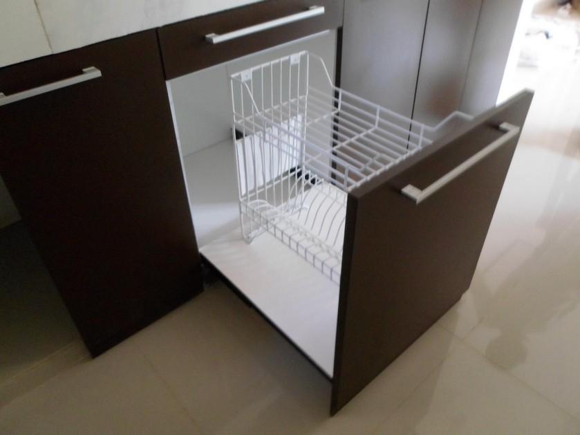 Jual Pertanyaan Seputar Kitchen Set Dan Minibar 1 Furniture