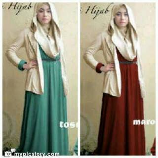 nayla hijab