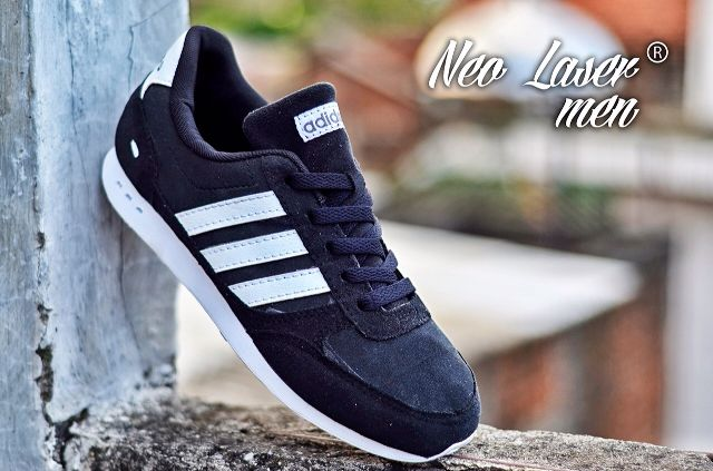 adidas neo casual