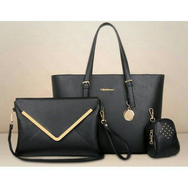 Jual Tas Import Good Quality