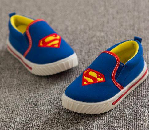 Shoes Buy Shoes For Men Women amp Kids Online in India