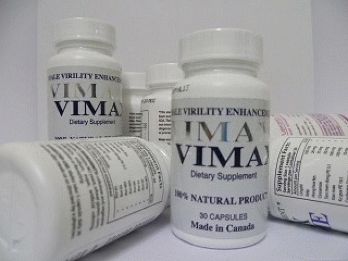 jual obat perkasa macho pria vimax izon canada original kuat